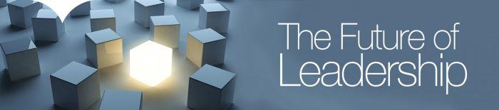 cropped-sarah-sobieski-the-future-of-leadership12.jpg