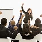 Sarah Sobieski Chicago Leaders Who Empower